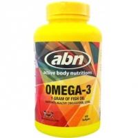 OMEGA-3  100 CAPS