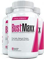 BUSTMAXX 3 FLACONS