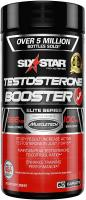SIX STAR PRO NUTRITION 60 CAPSULES