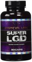 SUPER LGD  90 CAPS