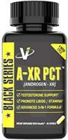 VMI SPORTS AXR PCT TESTOSTERONE BOOSTER