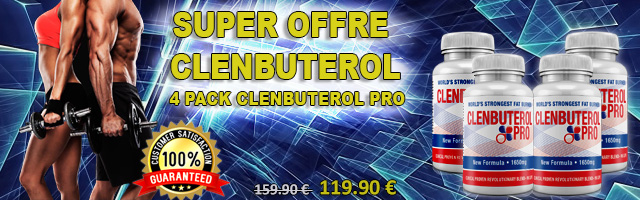 4-pack-clenbuterol-pro