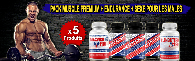 pack-muscle-booster-premium-5-produits