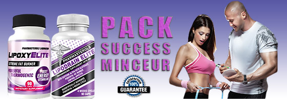pack-success-minceur-xtremdiet