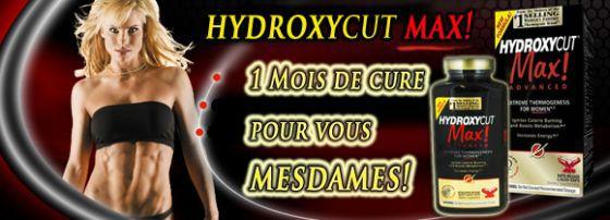HYDROXYNEW1