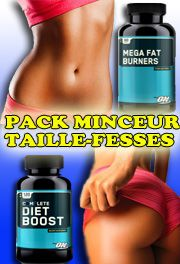 PACK_MINCEUR_TAILLE-FESSES