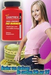 Zantrex_fat_burner