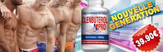 clenbutreol_new_generation