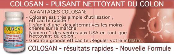 colosan_BANNER