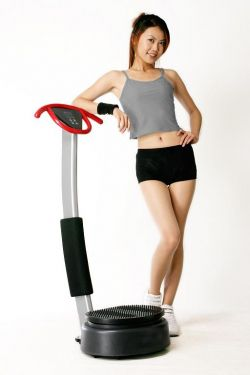 fitness-dkn-vibe-trainer