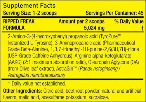 ingredient_pharmafreak