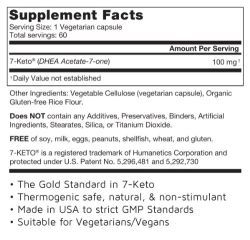 ingredients_7-keto