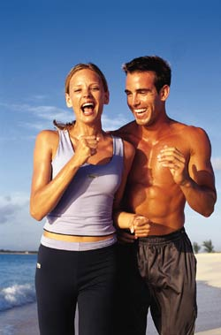 http://xtremdiet.com/images/stories/jogging-couple_man_ripped.jpg