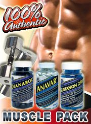 muscle_pack_dianabol_anavar_sustanon_new