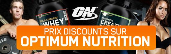 optimum_nutrition