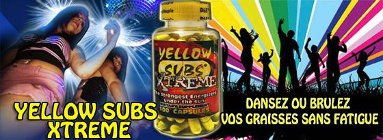yelow_subs_-_french2